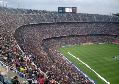 barca-stadium-tour-1