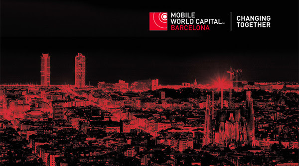 World Mobile Congress Barcelona
