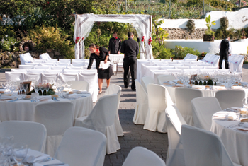 Hostesses for events Spain